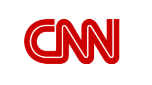 cnn-color
