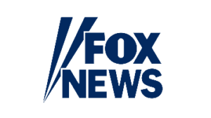 fox-news-color